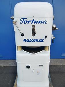 fortuna automat